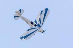 E5F435AD-3434-4039-AABD-479598518203