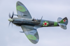 F5E1E33E-BEDE-46AC-AA9D-4DE38ACC9965